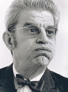 Jacques Lacan Ve Psikanaliz